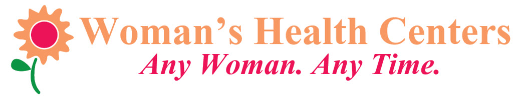 Womans Health Centers