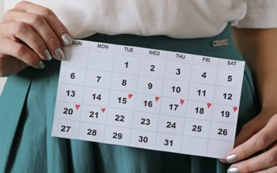 Common Causes of Irregular Periods