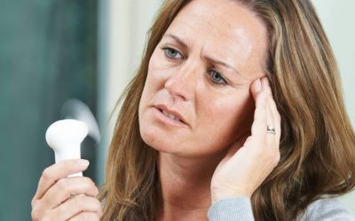 How to Better Manage Menopause